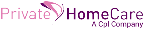 Logo-horizontal-Private-Home-Care