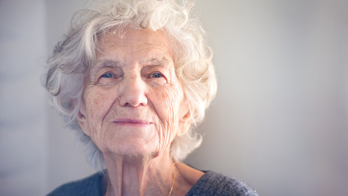 Care Of The Older Person Training Dublin | Private HomeCare.ie