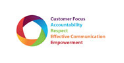 Cpl values logo