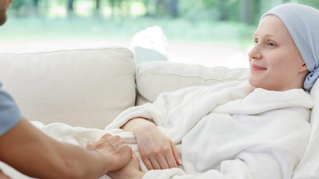 Private Homecare Palliative Care