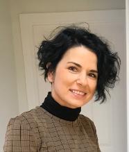 Barbara-Lima-Client-Administrator-PrivateHomeCare