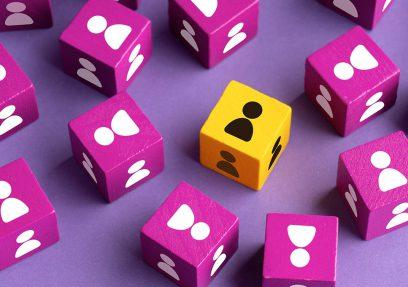 SupervisoryManagement-
