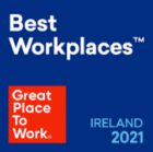 Great-Place-to-Work-2021
